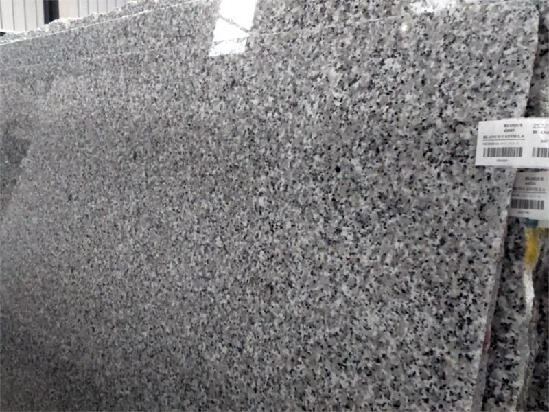 Granito nacional great granito nacional de mrmoles - Precio granito nacional ...